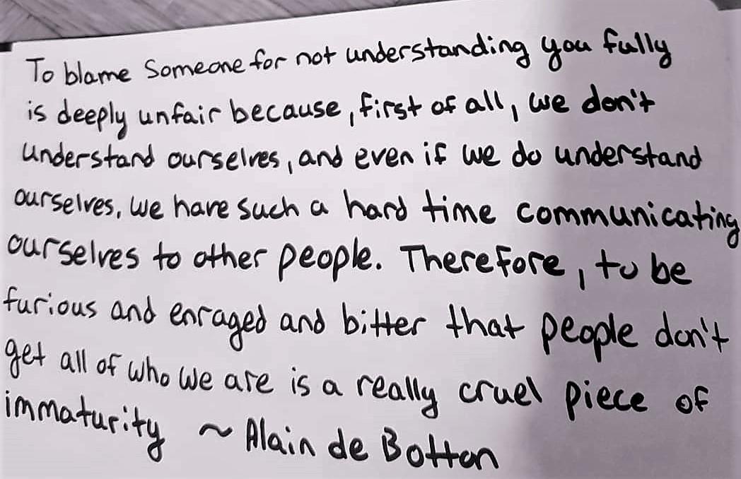 Alain de Botton 1