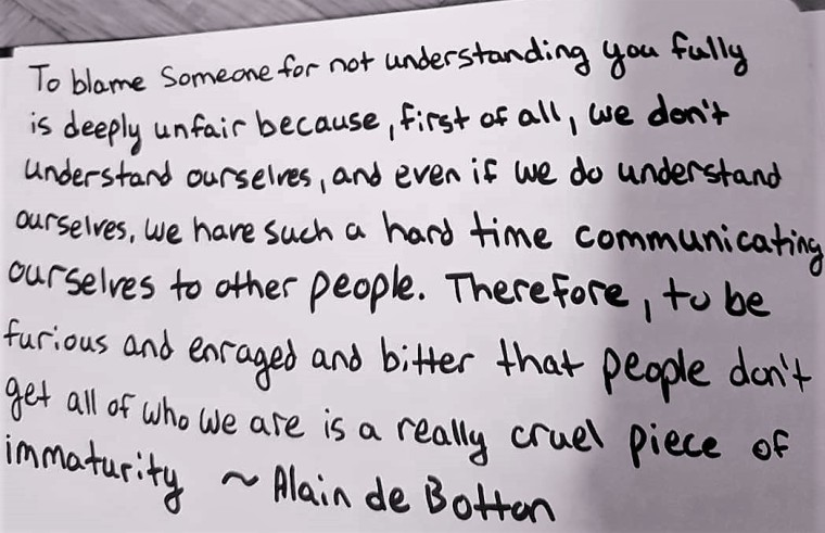 Alain de Botton 1